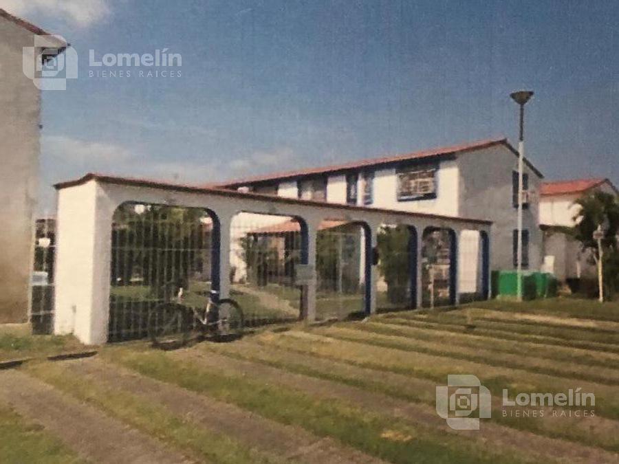 Foto Casa en Venta en  Pueblo Llano Largo,  Acapulco de Juárez  Boulevard de las naciones, Condominio Esmerada 2
