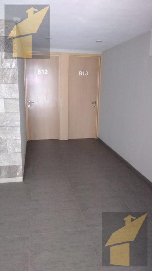 Foto Departamento en Renta en  Casa Blanca,  Metepec  Casa Blanca