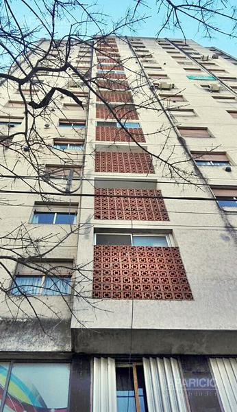 Foto Departamento en Venta |  en  La Plata,  La Plata  58 entre 7 y 8