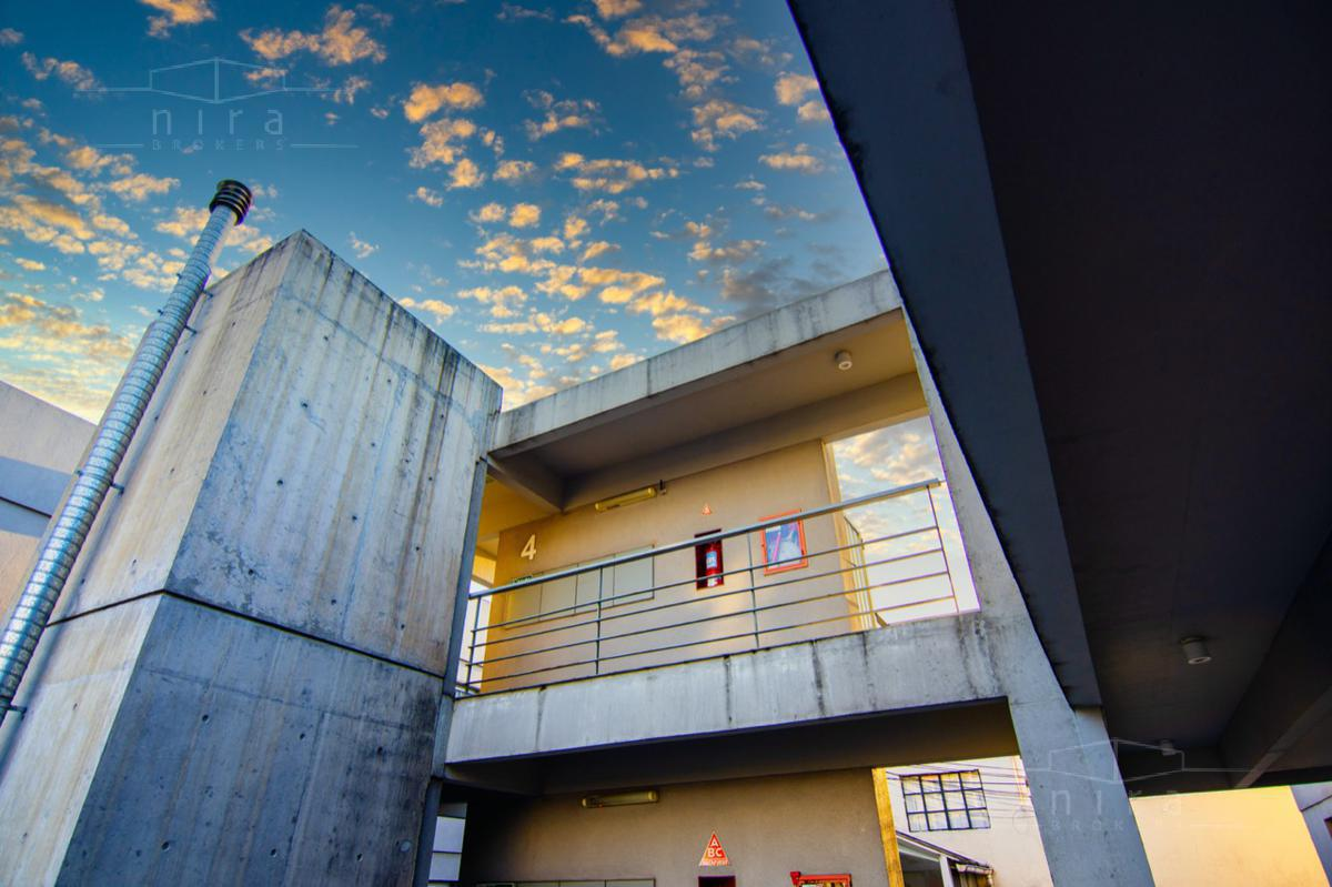 Foto Departamento en Venta en  Almagro ,  Capital Federal  Tucuman al 3600