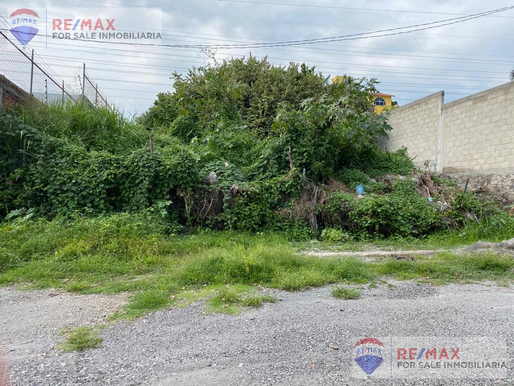 Foto Terreno en Venta en  Fraccionamiento Brisas,  Temixco  Venta de terreno, Fracc. Brisas, Temixco, Morelos…Cv 3248