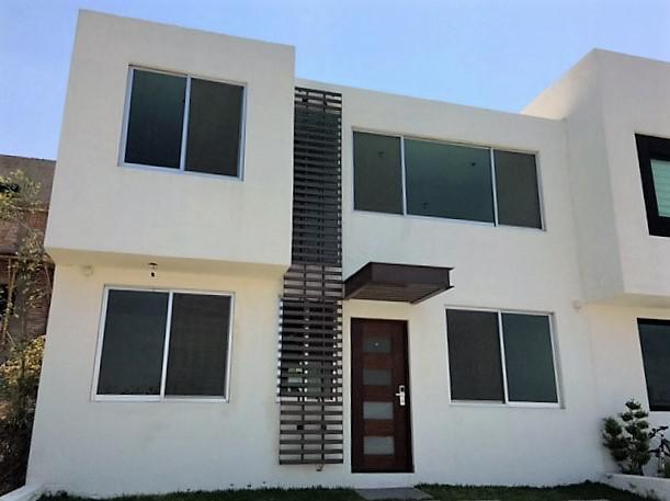Foto Casa en Venta en  El Marqués ,  Querétaro  Casa en venta en Queretaro, Zibatá.