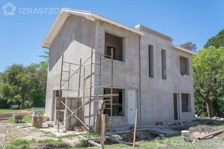 Departamento-Venta-Pilar-Town houses - La Fernanda