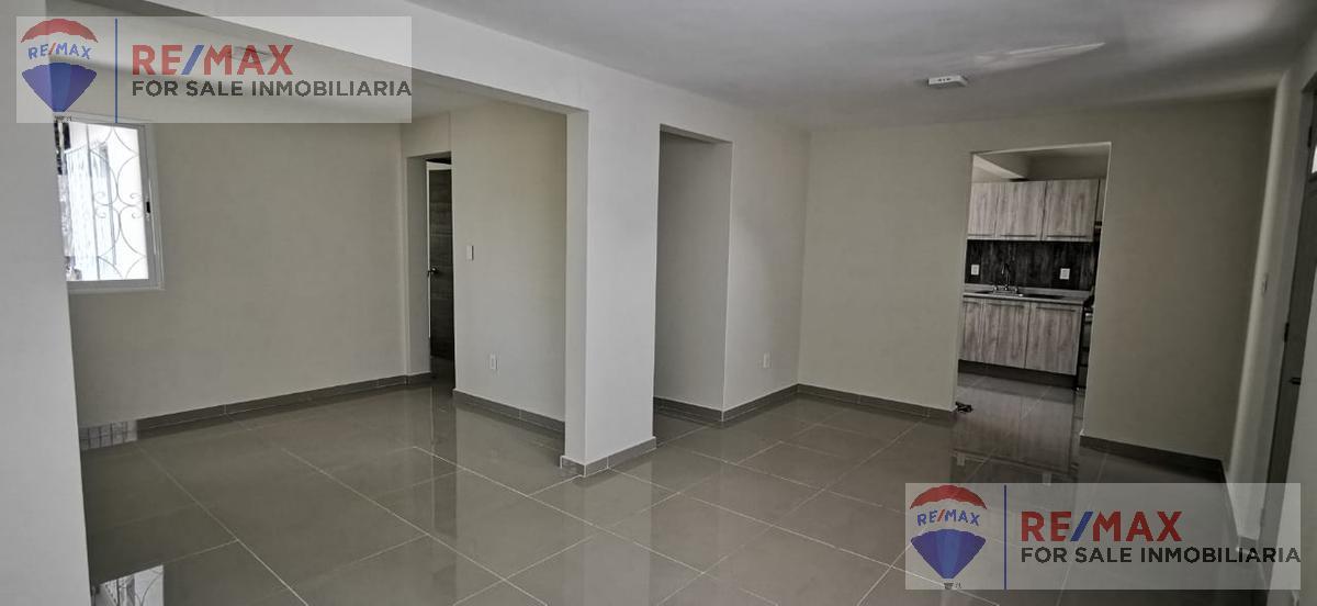 Foto Departamento en Venta en  Reforma,  Cuernavaca  Venta de departamento, Col. Reforma, Cuernavaca….Clave 3147