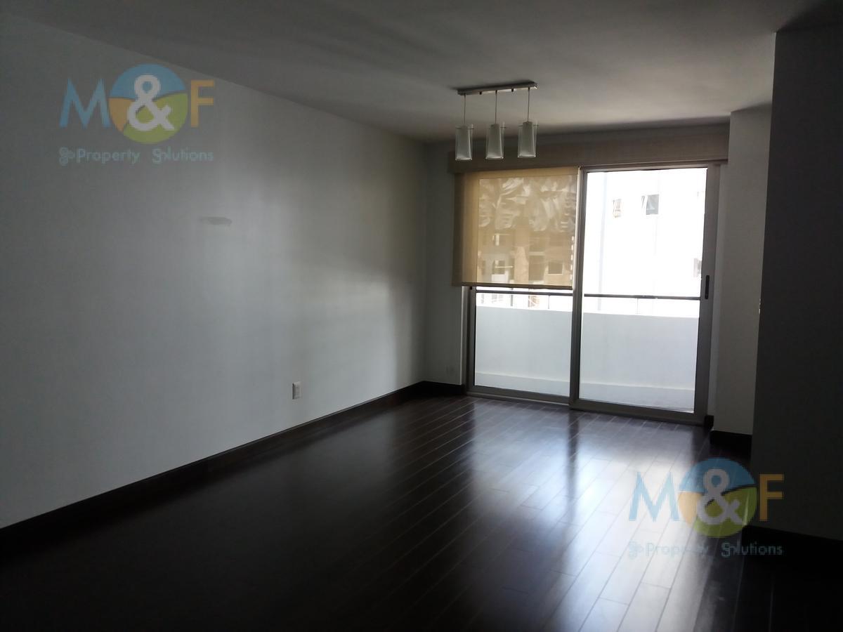 Foto Departamento en Renta en  Zona 14,  Ciudad de Guatemala  Apartamento en renta en ATTICA