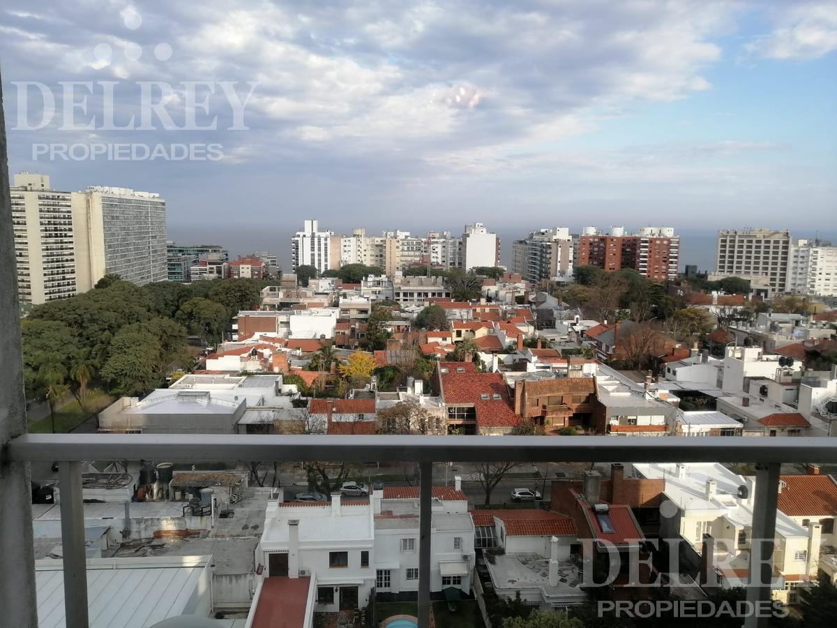 Foto Departamento en Alquiler en  Pocitos Nuevo ,  Montevideo  26 de Marzo y L.A.Herrera aprox