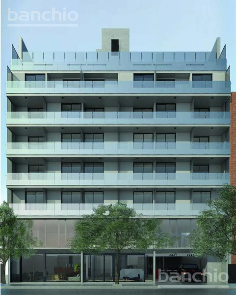 ITUZAINGO al 600, Rosario, Santa Fe. Venta de Departamentos - Banchio Propiedades. Inmobiliaria en Rosario