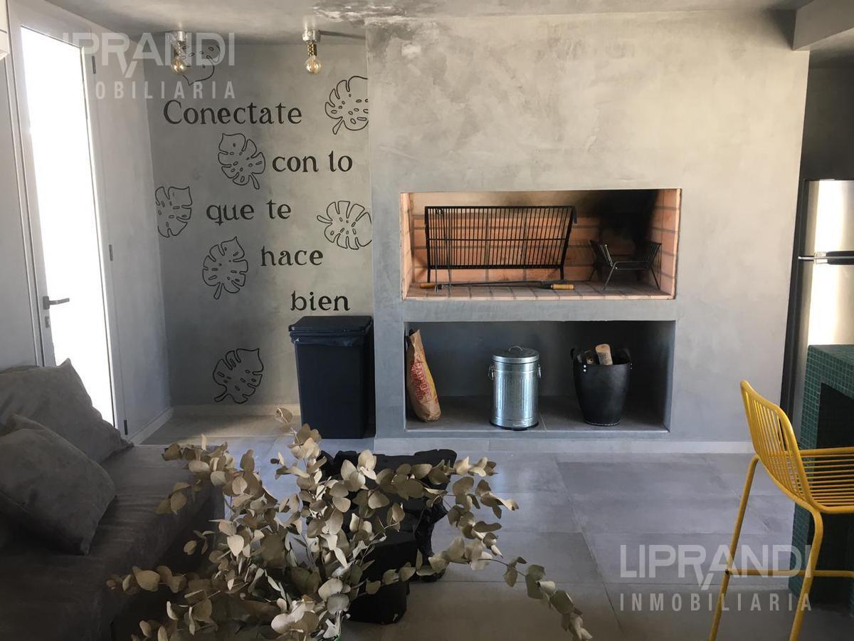 Foto Departamento en Venta en  General Paz,  Cordoba  CATAMARCA 851 - DESCUENTOS PAGO CONTADO -