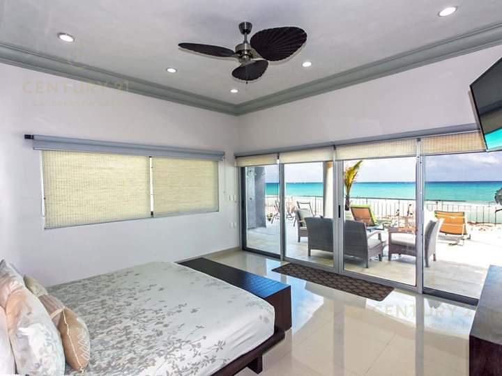 Quintana Roo Casa for Venta scene image 8