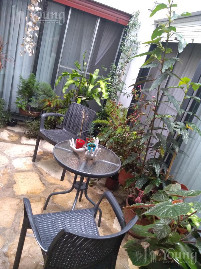 Foto Casa en Venta en  Wilde,  Avellaneda  LINCOLN 9. WILDE