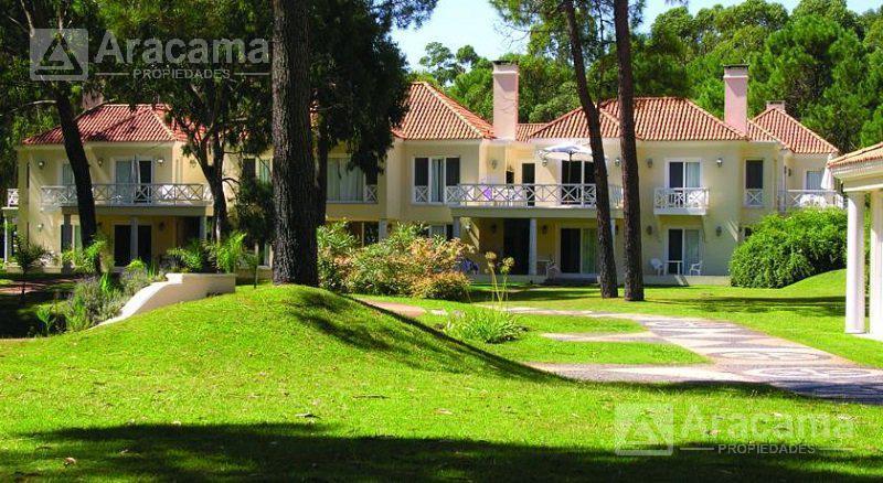 Foto Departamento en Alquiler en  Solanas,  Punta Ballena  Solanas Punta del Este
