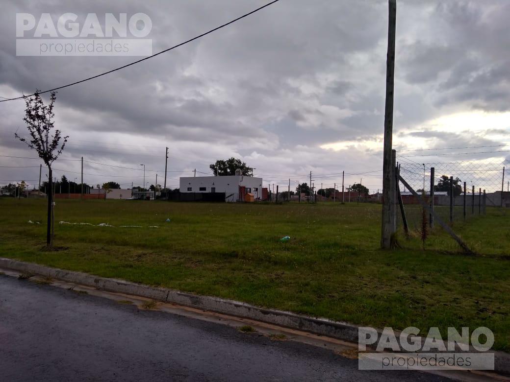 Foto Terreno en Venta en  La Plata ,  G.B.A. Zona Sur  78 bis e/ 23 y 24