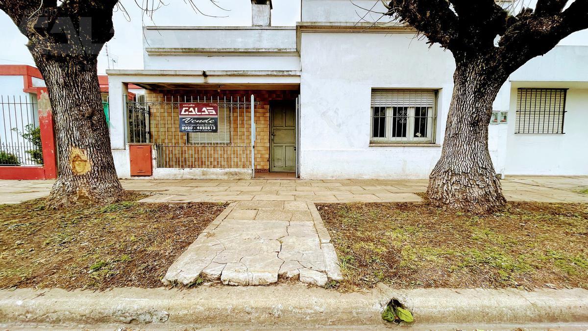 Foto Casa en Venta en  San Antonio De Padua,  Merlo  griveo al 500
