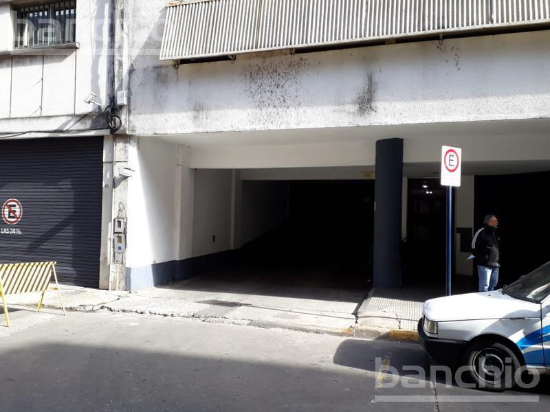 Pasaje Araya al 900, Santa Fe. Venta de Cocheras - Banchio Propiedades. Inmobiliaria en Rosario