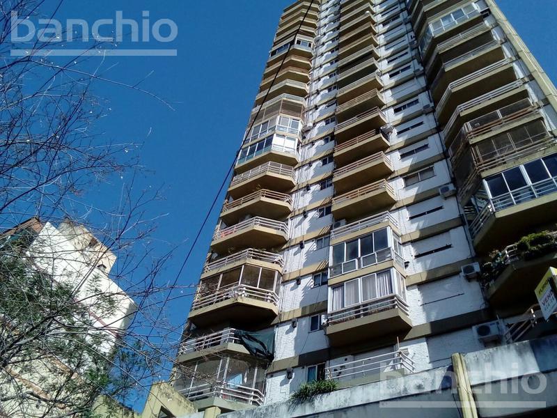 MITRE al 300, Microcentro, Santa Fe. Alquiler de Departamentos - Banchio Propiedades. Inmobiliaria en Rosario