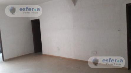 Foto Casa en Venta en  Ampliacion 5 de Mayo,  Lerdo  Venta de Casa en colonia 5 de Mayo. Lerdo, Dgo.