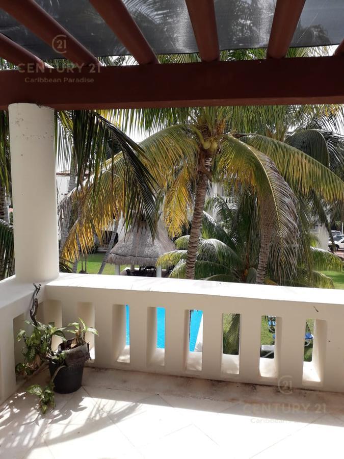 Foto Departamento en Venta en  El Table,  Cancún  AMPLIO PENTHOUSE DE 2 NIVELES EN VENTA  EN ISLA DEL SOL ,  CANCUN C2595