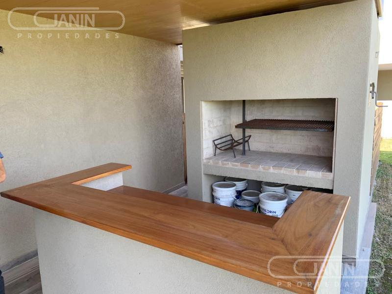 Foto Casa en Venta en  Ingeniero Maschwitz,  Escobar  el canton