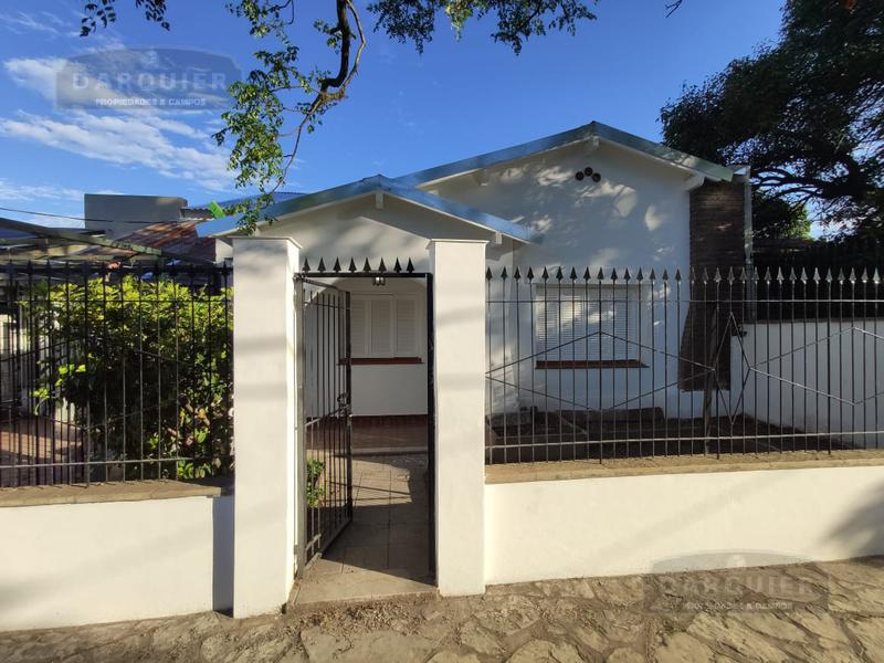 Foto Casa en Venta en  Adrogue,  Almirante Brown  AMENEDO 86