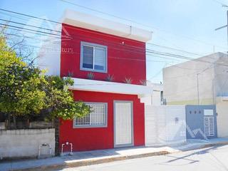 Picture Commercial Building in Sale in  Zazil Ha,  Solidaridad  Zazil Ha