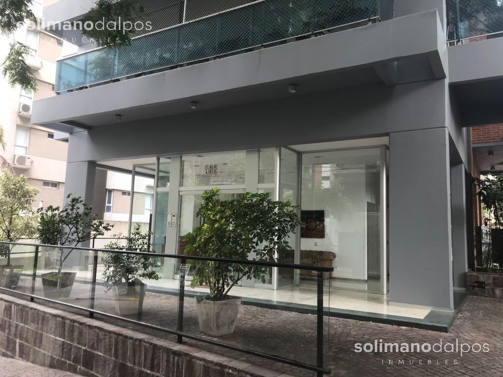 Foto Departamento en Venta en  Olivos-Vias/Maipu,  Olivos  Alberdi al 500