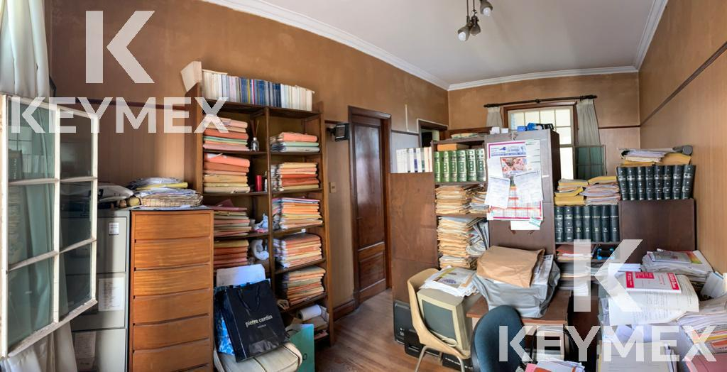 Foto Oficina en Venta en  Microcentro,  La Plata  48 12 y 13