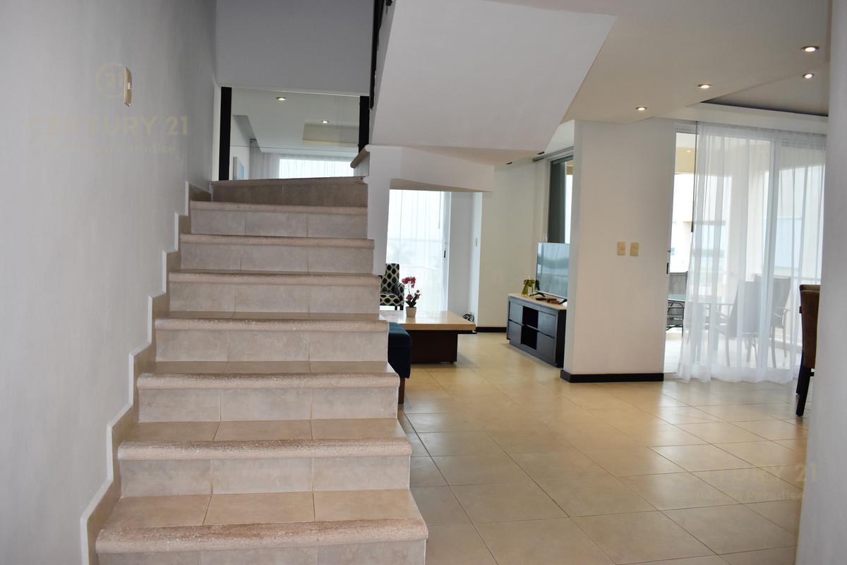 Cancún Departamento for Alquiler scene image 9