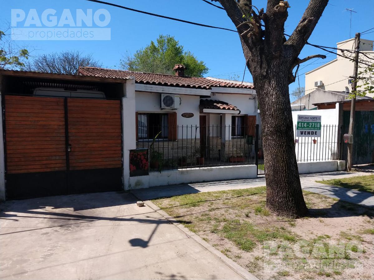 Foto Casa en Venta en  Tolosa,  La Plata  22 N° 871 e/ 523 y 524