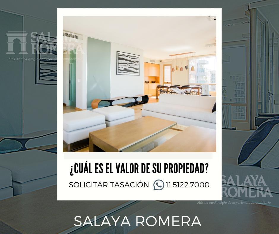 Foto Oficina en Alquiler en  Olivos,  Vicente Lopez  Av. del Libertador al 2400 Unidad A