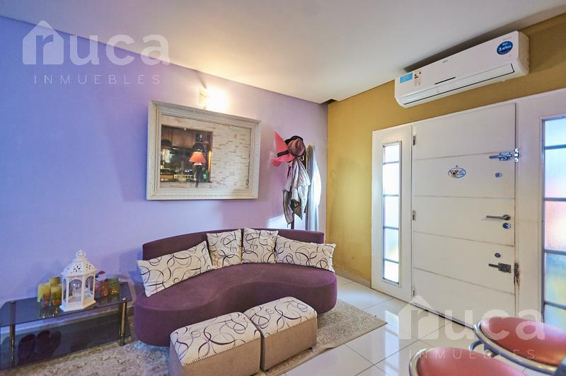 Foto PH en Venta en  Saavedra ,  Capital Federal  Excelente  propiedad con terraza pileta y quincho |Freire al 4800| Saavedra
