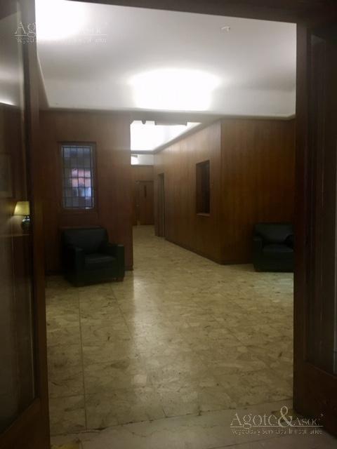 Foto Departamento en Venta en  Tribunales,  Centro (Capital Federal)  Tucuman al 1600
