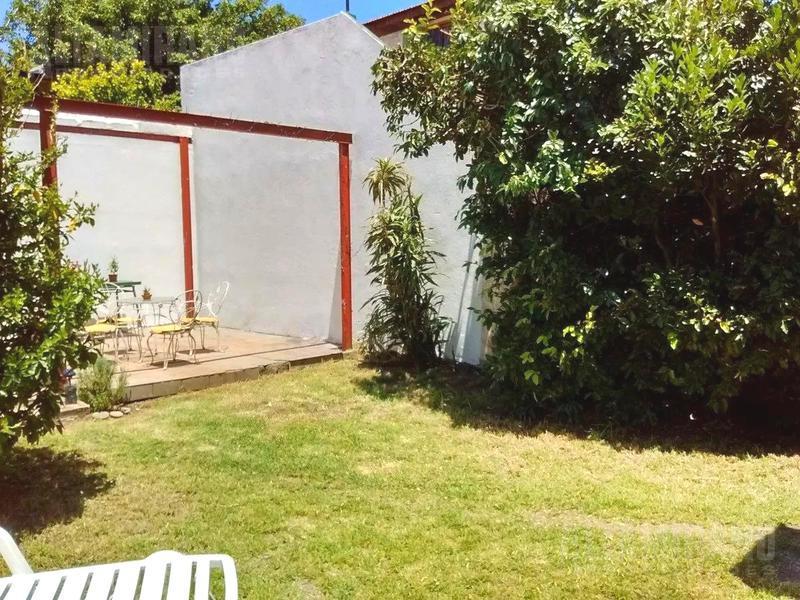 Foto Casa en Venta en  Villa Ballester,  General San Martin          Lavalle al 1700 e/Chivilcoy y Charlone