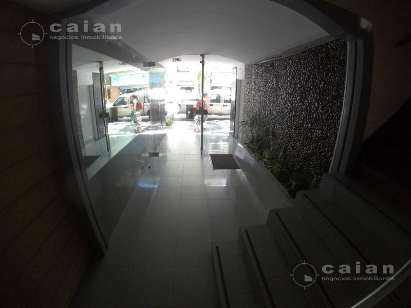 Foto Departamento en Venta en  Barrio Norte ,  Capital Federal  PARAGUAY al 4000