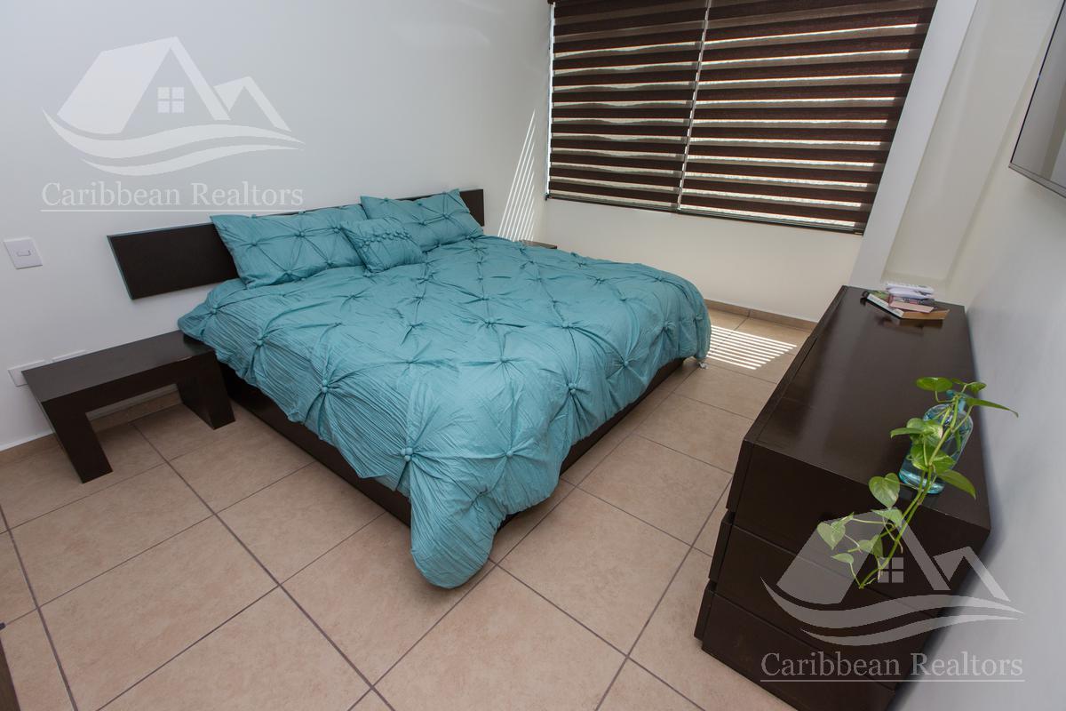 Foto Departamento en Venta | Renta en  Playa del Carmen ,  Quintana Roo  Departamento en Venta en Playa del Carmen/Riviera Maya