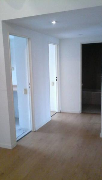 Foto Departamento en Venta en  Concord Pilar,  Countries/B.Cerrado (Pilar)  Concord Pilar Km 49,5