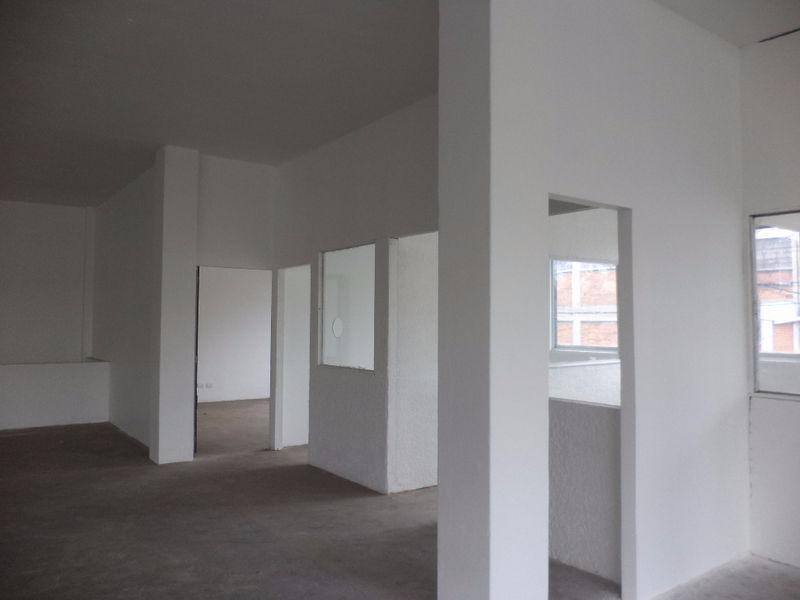 Foto Bodega Industrial en Renta en  Industrial Alce Blanco,  Naucalpan de Juárez  SKG Asesores Inmobiliarios Renta Bodega de 374 m2 en Alce Blanco