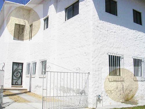 Foto Casa en Venta en  Fraccionamiento Vergel del Acueducto,  Tequisquiapan  Amplia, a unos metros de la plaza principal