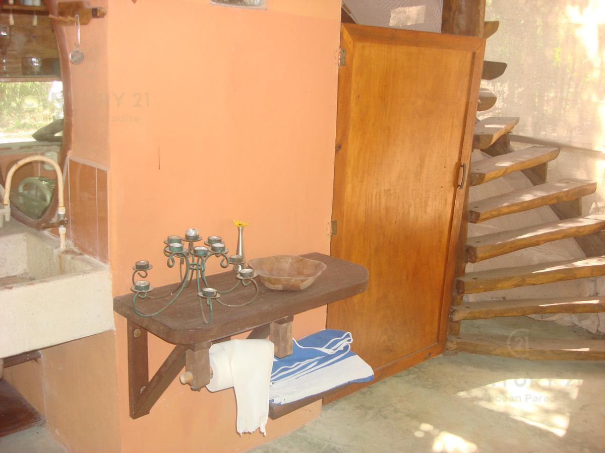 Playa del Carmen House for Sale scene image 15