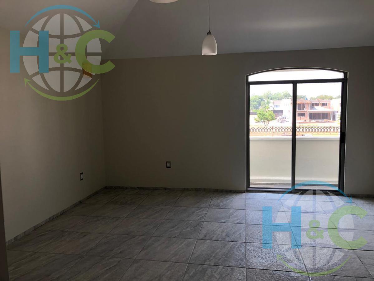 Foto Casa en condominio en Renta | Venta en  Fraccionamiento San Lorenzo,  Celaya  CASA EN VENTA O RENTA CONDOMINIO SAN LORENZO CELAYA GTO.