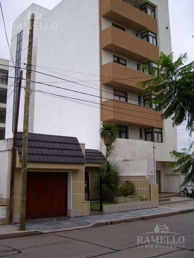 Foto Departamento en Venta en  Centro,  Rio Cuarto  Ituzaingo al 900