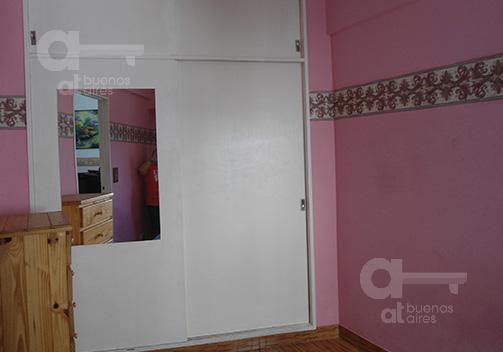 Foto Departamento en Alquiler temporario en  Villa Ortuzar ,  Capital Federal  Alvarez Thomas 2100.