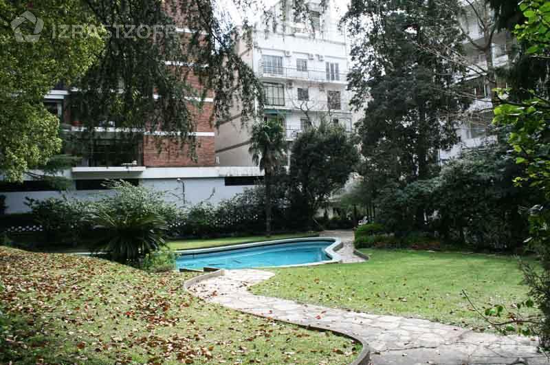 Departamento-Venta-Belgrano-VIRREY LORETO 1600 e/CAMPOS,  LUIS MARIA y ARRIBEñOS