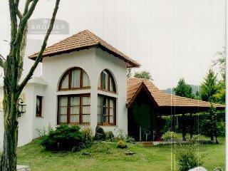 Foto Edificio Comercial en Venta en  Villa General Belgrano,  Calamuchita  * 0