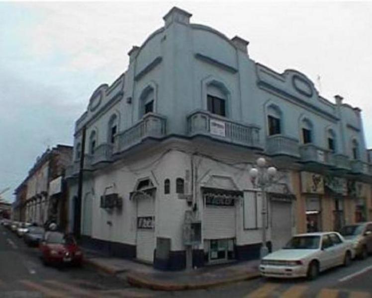 Foto Local en Renta en  Veracruz ,  Veracruz  Constitución  # 74 casi esquina Independencia, Colonia Centro, Veracruz, Veracruz.