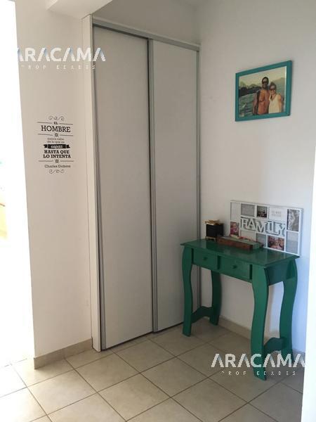 Foto Departamento en Venta en  Monte Grande,  Esteban Echeverria  Duclout esquina Fernando de Toro