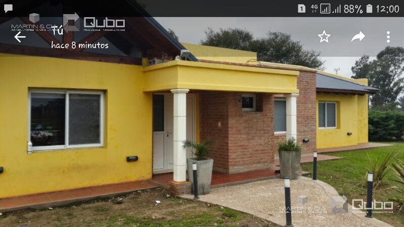 Foto Casa en Venta en  Santa Ana,  Santa Maria  Country La Melinca