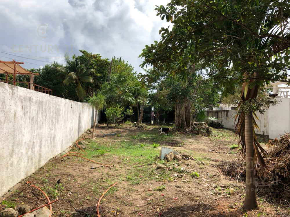 Quintana Roo Land for Sale scene image 2