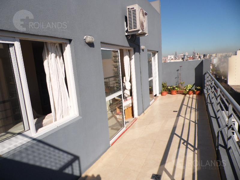 Foto Departamento en Venta |  en  Almagro ,  Capital Federal  Belgrano al 3600