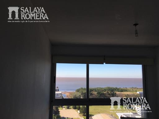 Foto Departamento en Venta en  Olivos,  Vicente Lopez  Solís al 2300