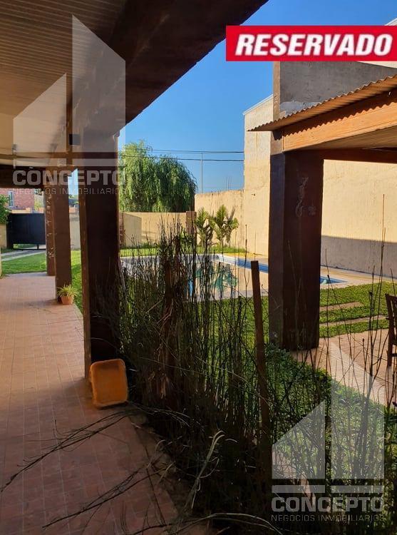 Foto Quinta en Venta en  Sauce Viejo,  La Capital  Entre Rios 1200